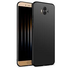 Coque Ultra Fine Silicone Souple S07 pour Huawei Mate 10 Noir