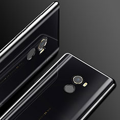 Coque Ultra Fine Silicone Souple Transparente pour Xiaomi Mi Mix 2 Clair