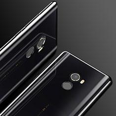 Coque Ultra Fine Silicone Souple Transparente pour Xiaomi Mi Mix Evo Clair