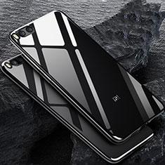 Coque Ultra Fine Silicone Souple Transparente pour Xiaomi Mi Note 3 Clair