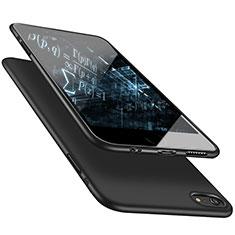 Coque Ultra Fine Silicone Souple U14 pour Apple iPhone 6S Noir