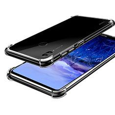 Coque Ultra Fine TPU Souple Housse Etui Transparente H03 pour Huawei Honor Note 10 Clair