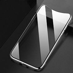 Coque Ultra Fine TPU Souple Housse Etui Transparente S01 pour Oppo Find X Super Flash Edition Clair
