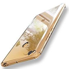 Coque Ultra Fine TPU Souple Transparente T11 pour Xiaomi Mi Max 2 Clair