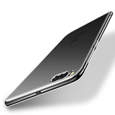 Coque Ultra Fine TPU Souple Transparente T15 pour Xiaomi Mi 6 Clair