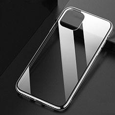 Coque Ultra Fine TPU Souple Transparente U02 pour Apple iPhone 11 Clair