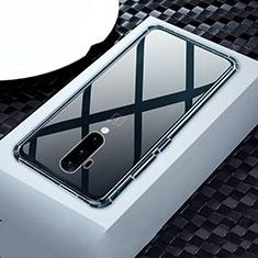 Coque Ultra Slim Silicone Souple Transparente pour OnePlus 7T Pro 5G Clair