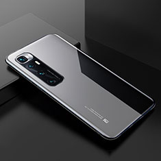 Coque Ultra Slim Silicone Souple Transparente pour Xiaomi Mi 10 Ultra Clair