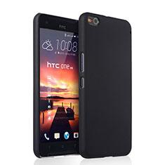 Etui Plastique Rigide Mat pour HTC One X9 Noir