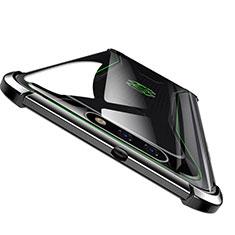 Etui Ultra Fine TPU Souple Transparente T03 pour Xiaomi Black Shark Clair