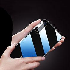 Etui Ultra Fine TPU Souple Transparente T03 pour Xiaomi Mi 9 Clair