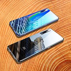 Etui Ultra Fine TPU Souple Transparente T12 pour Xiaomi Mi 9 Pro 5G Clair
