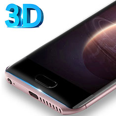 Film 3D Verre Trempe Protecteur d'Ecran G01 pour Huawei Honor Magic Clair