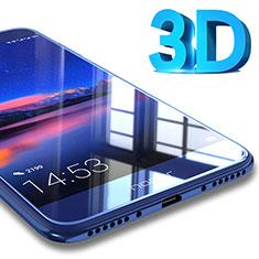 Film 3D Verre Trempe Protecteur d'Ecran pour Huawei Honor V9 Play Clair