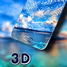 Film 3D Verre Trempe Protecteur d'Ecran pour OnePlus 5 Clair