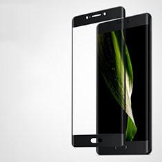 Film 3D Verre Trempe Protecteur d'Ecran pour Xiaomi Mi Note 2 Clair