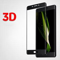 Film 3D Verre Trempe Protecteur d'Ecran pour Xiaomi Mi Note 2 Special Edition Clair