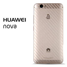 Film Protecteur Arriere B02 pour Huawei Nova Clair