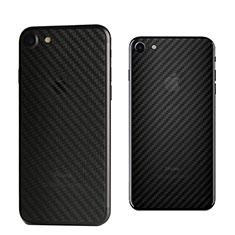 Film Protecteur Arriere pour Apple iPhone SE (2020) Clair