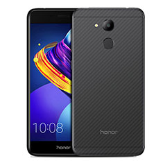 Film Protecteur Arriere pour Huawei Honor V9 Play Clair