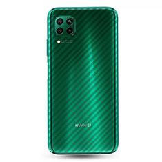 Film Protecteur Arriere pour Huawei Nova 6 SE Clair