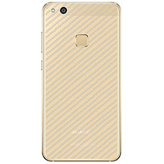 Film Protecteur Arriere pour Huawei P10 Lite Clair