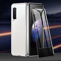 Film Protecteur Arriere pour Samsung Galaxy Fold Clair