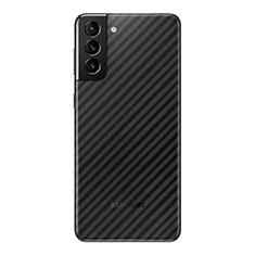 Film Protecteur Arriere pour Samsung Galaxy S21 5G Clair