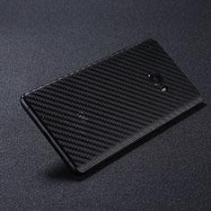 Film Protecteur Arriere pour Xiaomi Mi Note 2 Clair