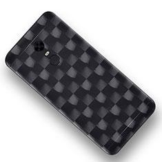 Film Protecteur Arriere pour Xiaomi Redmi Note 5 Indian Version Mixte