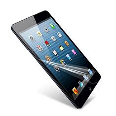 Film Protecteur d'Ecran F02 pour Apple iPad Air Clair