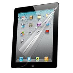 Film Protecteur d'Ecran pour Apple iPad 3 Clair