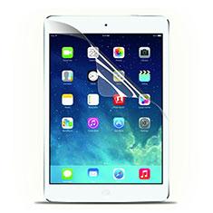 Film Protecteur d'Ecran pour Apple iPad Air 2 Clair