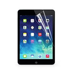 Film Protecteur d'Ecran pour Apple iPad Air Clair