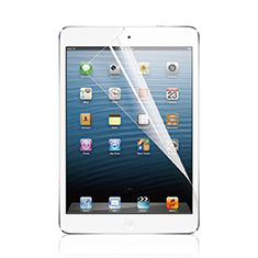 Film Protecteur d'Ecran pour Apple iPad Mini 3 Clair