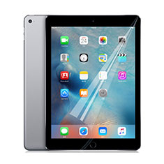 Film Protecteur d'Ecran pour Apple iPad Mini 4 Clair