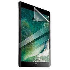 Film Protecteur d'Ecran pour Apple iPad Pro 10.5 Clair