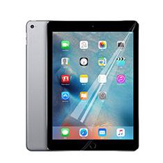 Film Protecteur d'Ecran pour Apple iPad Pro 12.9 Clair