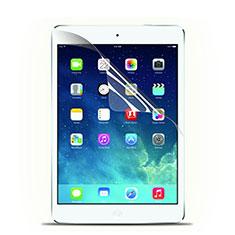 Film Protecteur d'Ecran pour Apple iPad Pro 9.7 Clair