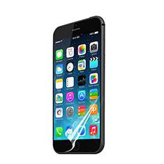 Film Protecteur d'Ecran pour Apple iPhone 6 Plus Clair
