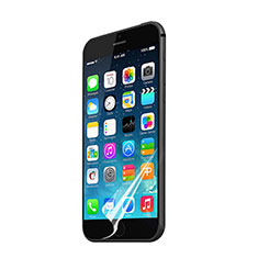 Film Protecteur d'Ecran pour Apple iPhone 6S Plus Clair