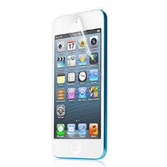 Film Protecteur d'Ecran pour Apple iPod Touch 5 Clair
