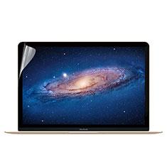 Film Protecteur d'Ecran pour Apple MacBook 12 pouces Clair
