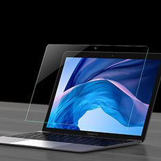 Film Protecteur d'Ecran pour Apple MacBook Air 13 pouces (2020) Clair