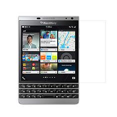 Film Protecteur d'Ecran pour Blackberry Passport Silver Edition Clair