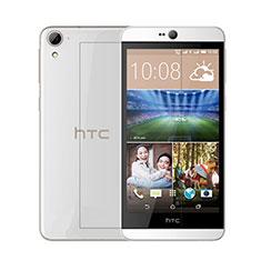 Film Protecteur d'Ecran pour HTC Desire 826 826T 826W Clair