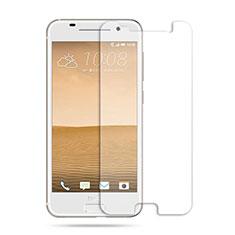Film Protecteur d'Ecran pour HTC One A9 Clair