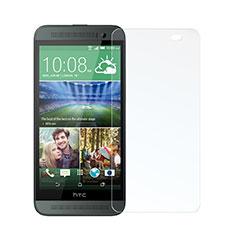 Film Protecteur d'Ecran pour HTC One E8 Clair