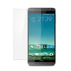Film Protecteur d'Ecran pour HTC One E9 Plus Clair