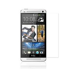 Film Protecteur d'Ecran pour HTC One M8 Clair